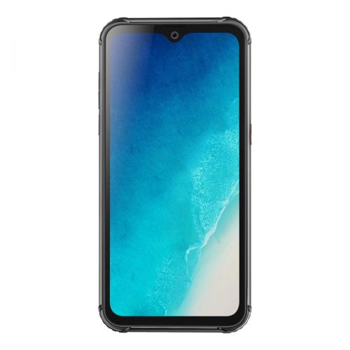 """Blackview BV9800 Helio P70 Android 9.0 6GB+128GB Rugged Smartphone 48MP Rear Camera IP68 Waterproof 6580mAh 6.3"""" FHD Mobile Phone"""