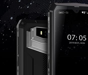 Blackview-BV9100-the-smartphones-all-terrain-are-changing